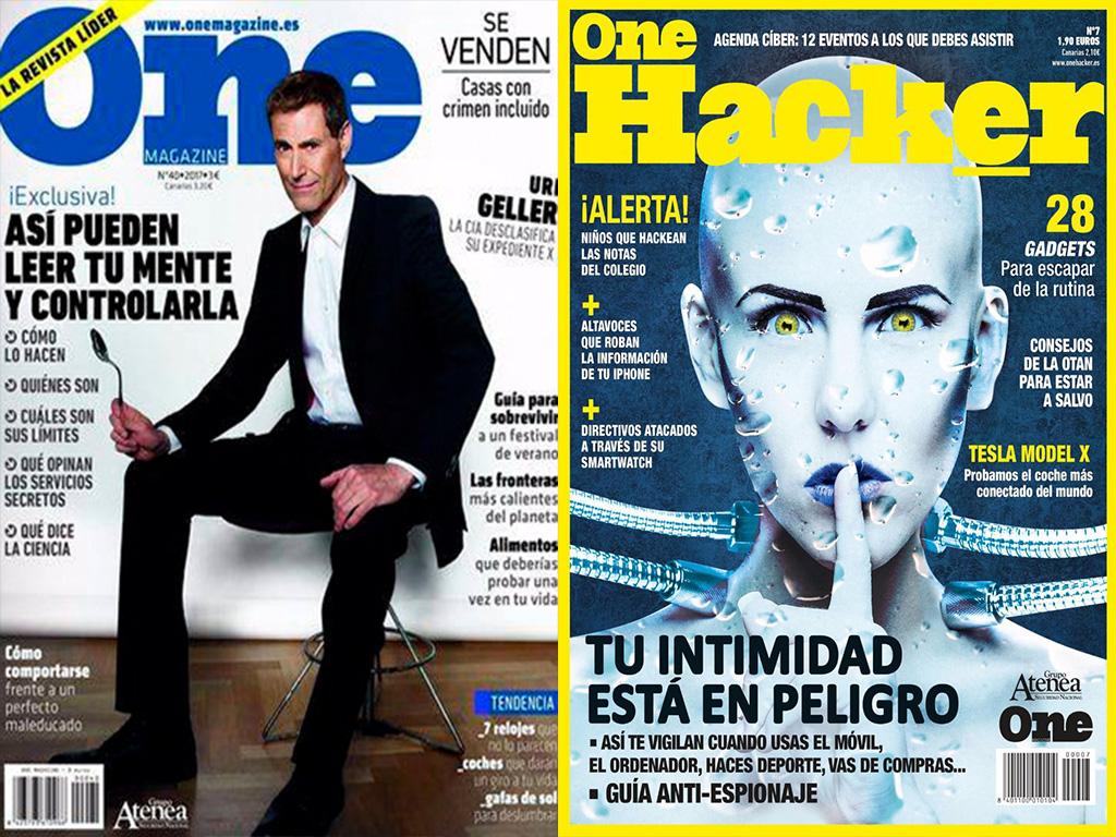 Cybentia-Ciberseguridad-Motor-Quienes-Somos-Revistas-One-HAcker